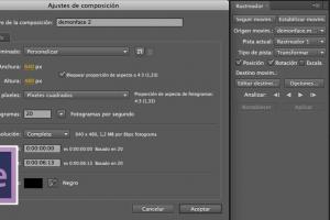 ajustes_composicion