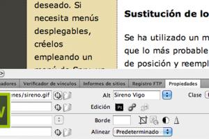 elementos_graficos_dw