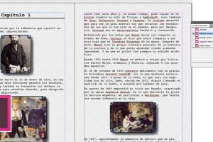 libro_id