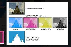 tintas_planas_id