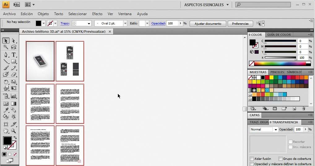 7507728d1e983 opciones de impresión con adobe illustrator